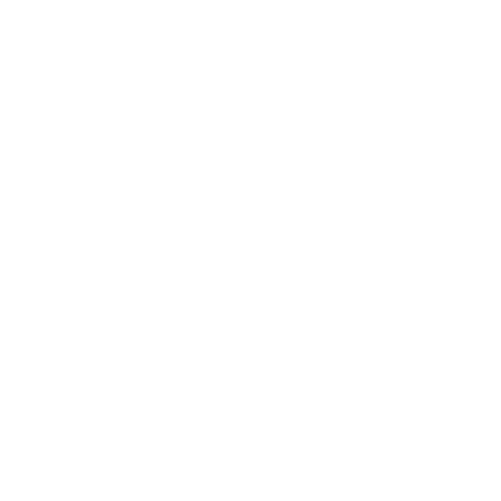 logo trattore bianco